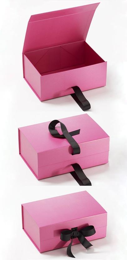 foldedgiftbox3